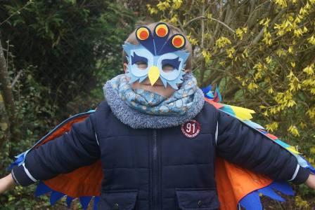 oiseau7.jpg