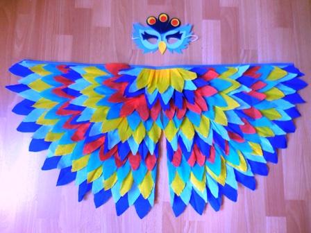 oiseau5.JPG