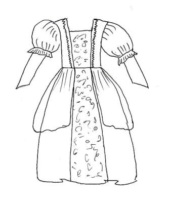 dessin robe.jpg