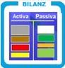 BILANZ 2.jpg