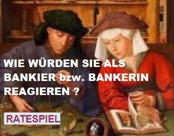 BANKIER.jpg
