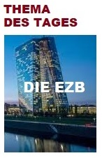 EZB.jpg