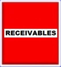 receivables.jpg