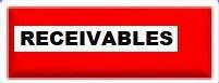receivables2.jpg
