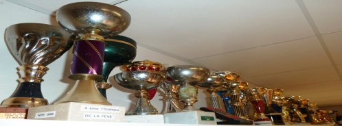 Coupes et trophées 1.jpg