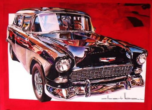voiture blog.jpg