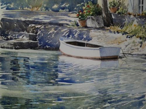 la barque blanche blog.jpg