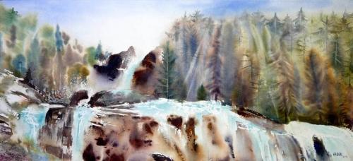 Cascade d'Ars I.jpg