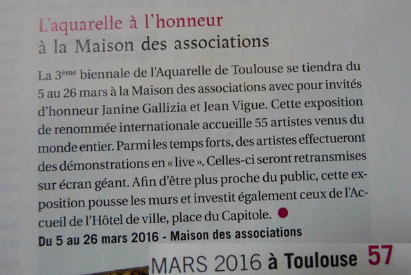 ARTICLE presse A toulouse.jpg