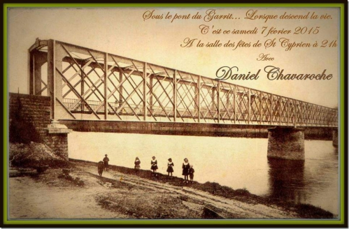 Sous le Pont du Garrit....jpg