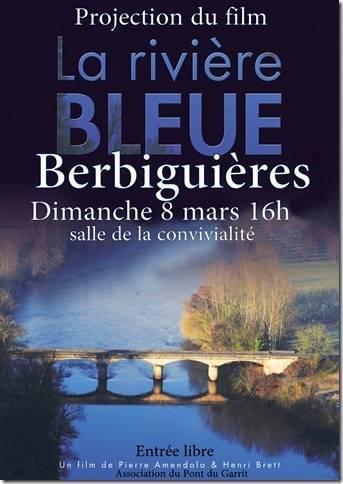 La rivière bleue.jpg