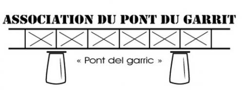 Logo APG .jpg