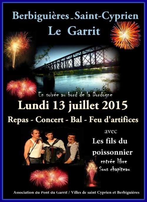 Fête du Pont 13 07 2015.jpg