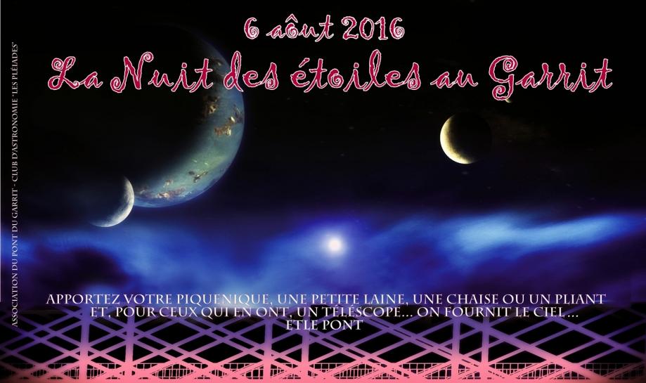 Teaser Nuit des étoiles light.jpg