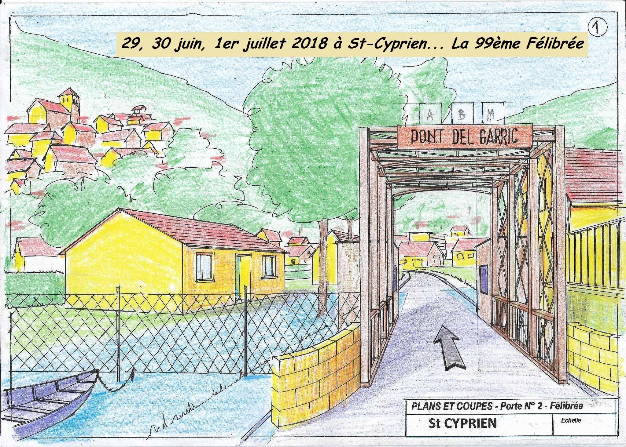 Porte del Garric.jpg