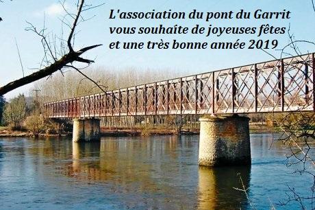 Pont du Garrit 3.jpg