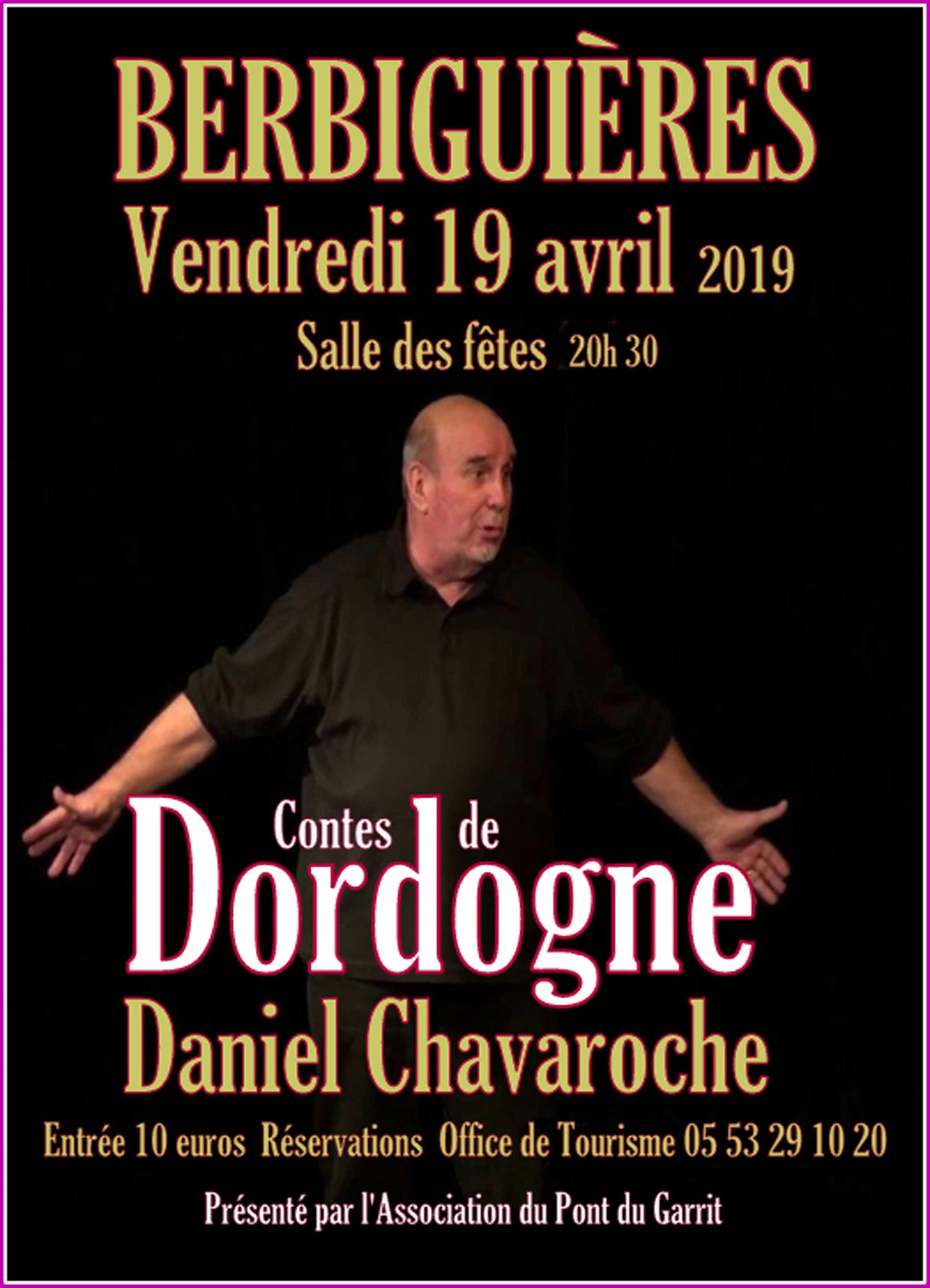 Chava Dordogne 2.jpg