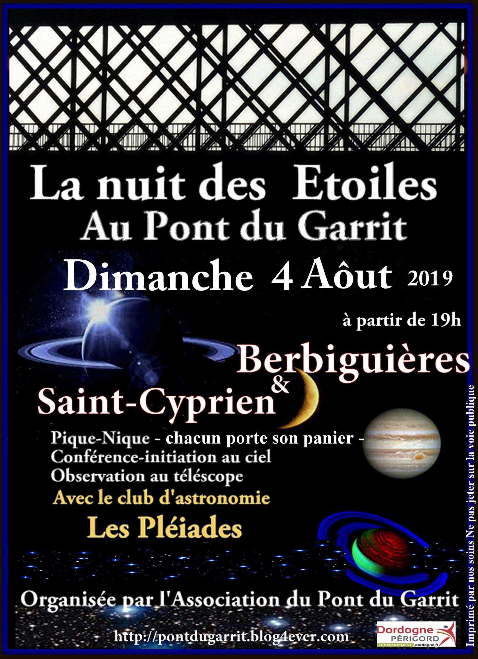 Nuit des étoiles 2019.jpg