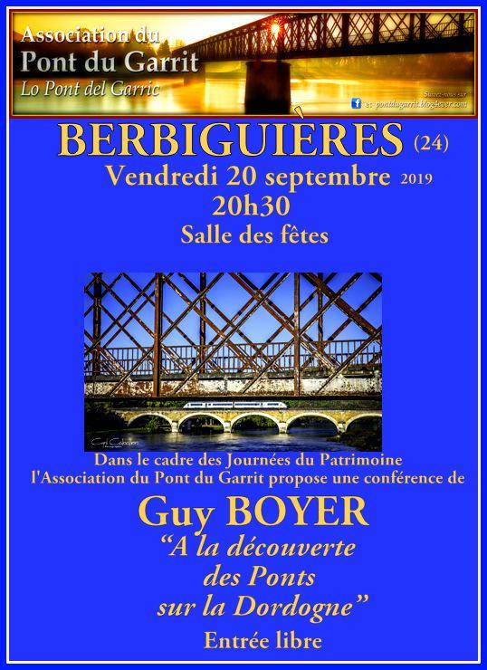 Conférence Guy Boyer sur les ponts 20-09-2019.jpg