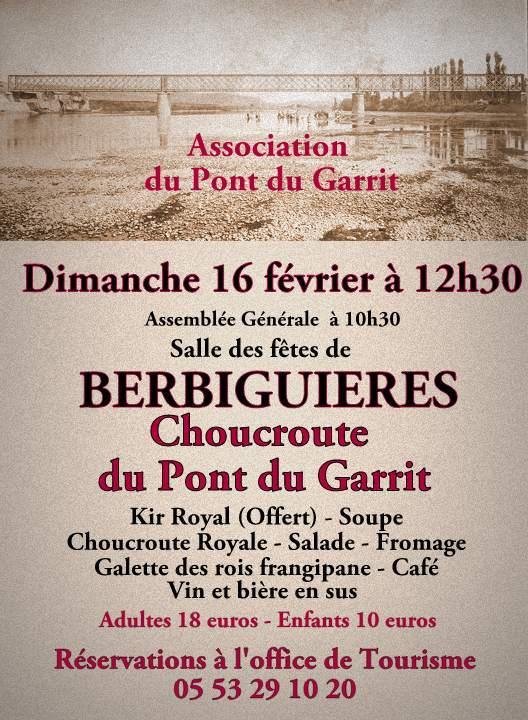 Affiche AG-Choucroute 2020.jpg