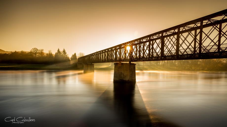 Pont du Garrit Cyril Caballero.jpg