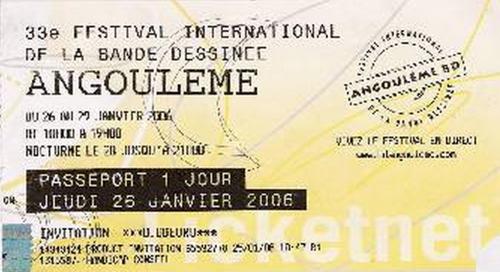 Tiket angoulême.png
