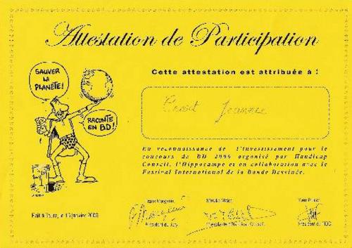 Certificat de participation.png