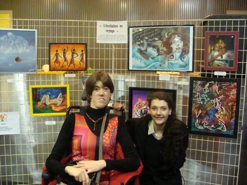 Vernissage Jeannie Mars 2015 (3).jpg