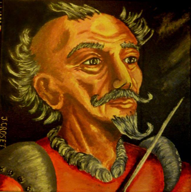 Dom Quichitte