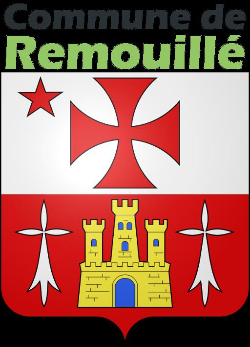 Blason_Remouille.png