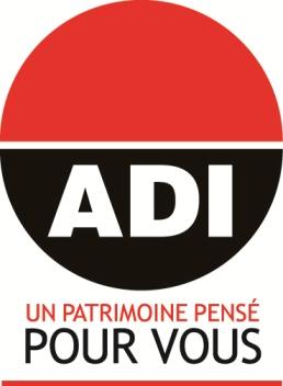 Logo ADI + BL .jpg