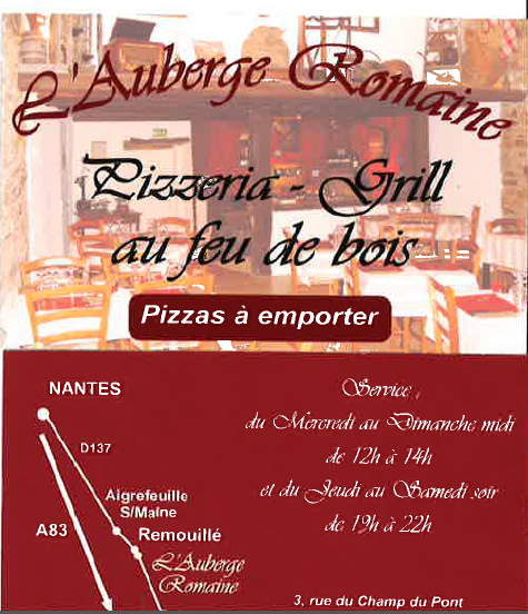 AUBERGE ROMAINE (1).PNG