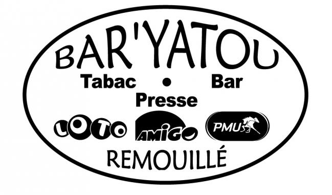 YATOU logo.jpg