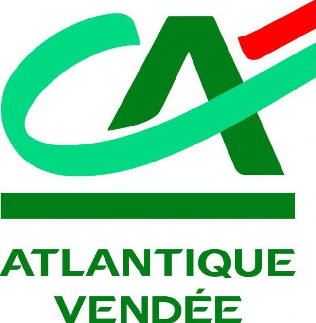 credit-agricole-aigrefeuille-sur-maine-1320337072.jpeg