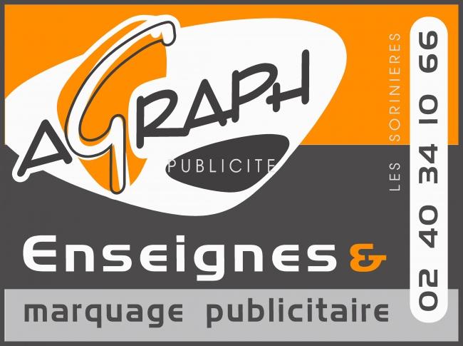 AGRAPH Pub mag 3.JPG