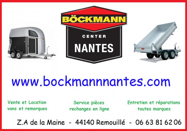 BOCKMANN.png