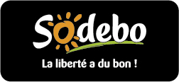 logo_quadri_fond_noir.jpg