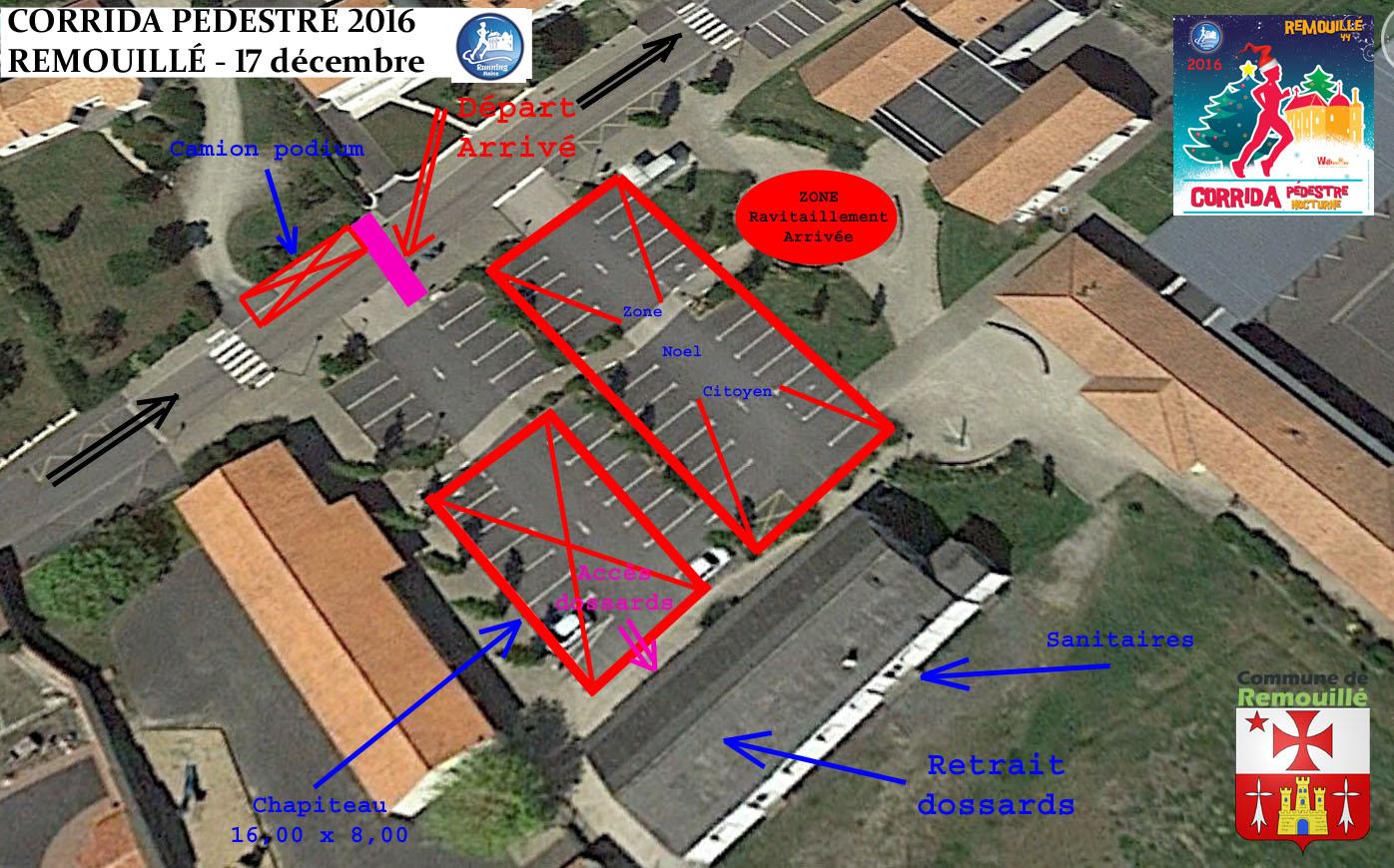 16-12-17 Site Bosselle Corrida Remouillé copie.jpg