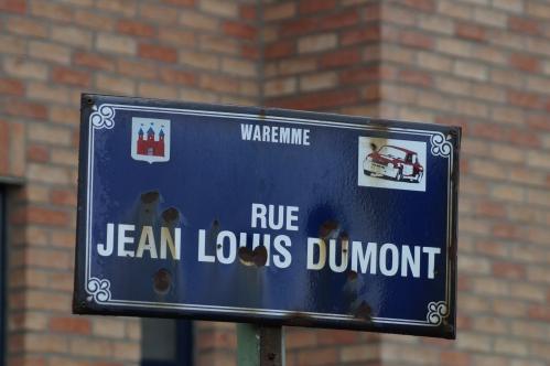 Rue Jean-Louis Dumont.JPG