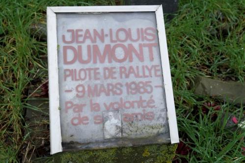 25 - Stèle Dumont 15-11-2014.JPG