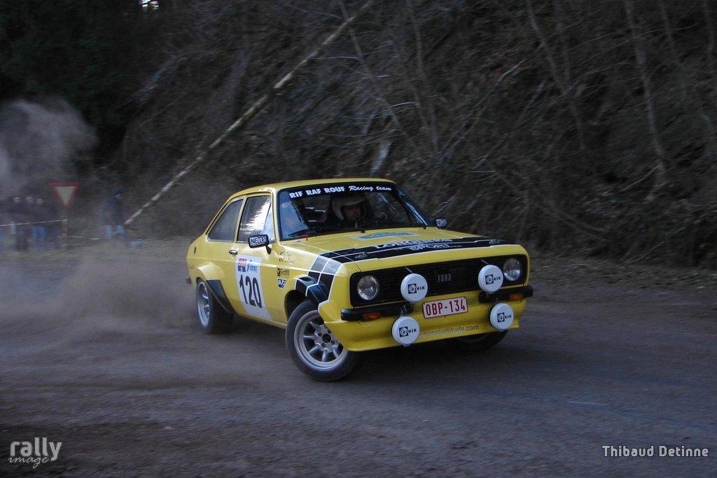 001 - Boucles de Spa 2008 - R.De Borman - Rahier.JPG