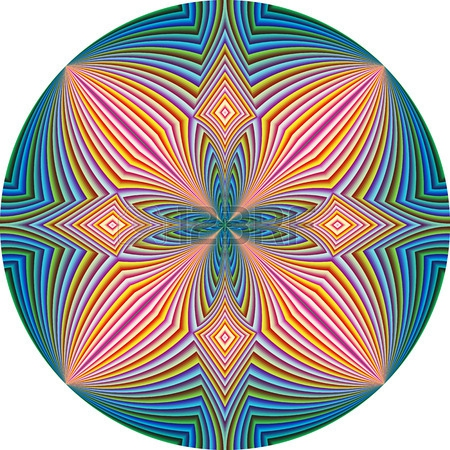 26408287-spiritual-pattern-symbol-for-harmony-unity-and-peace-of-mind-round-in-modern-art.jpg