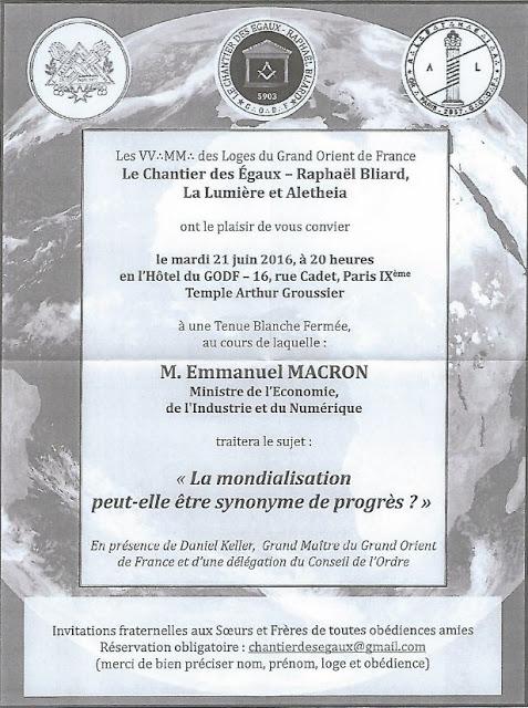 macron-dd12c.jpg