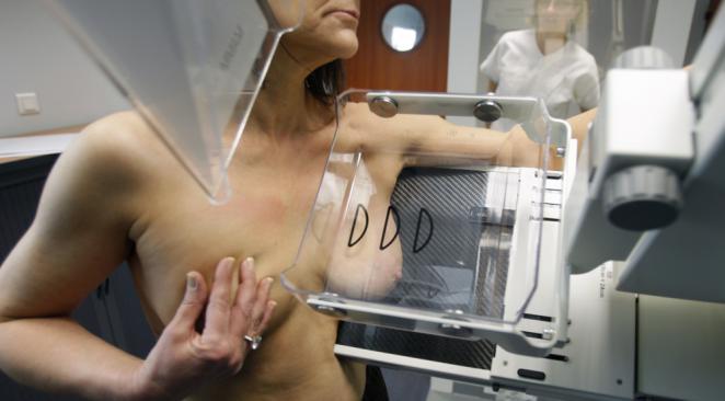 cancer_du_sein_vaccin.jpg