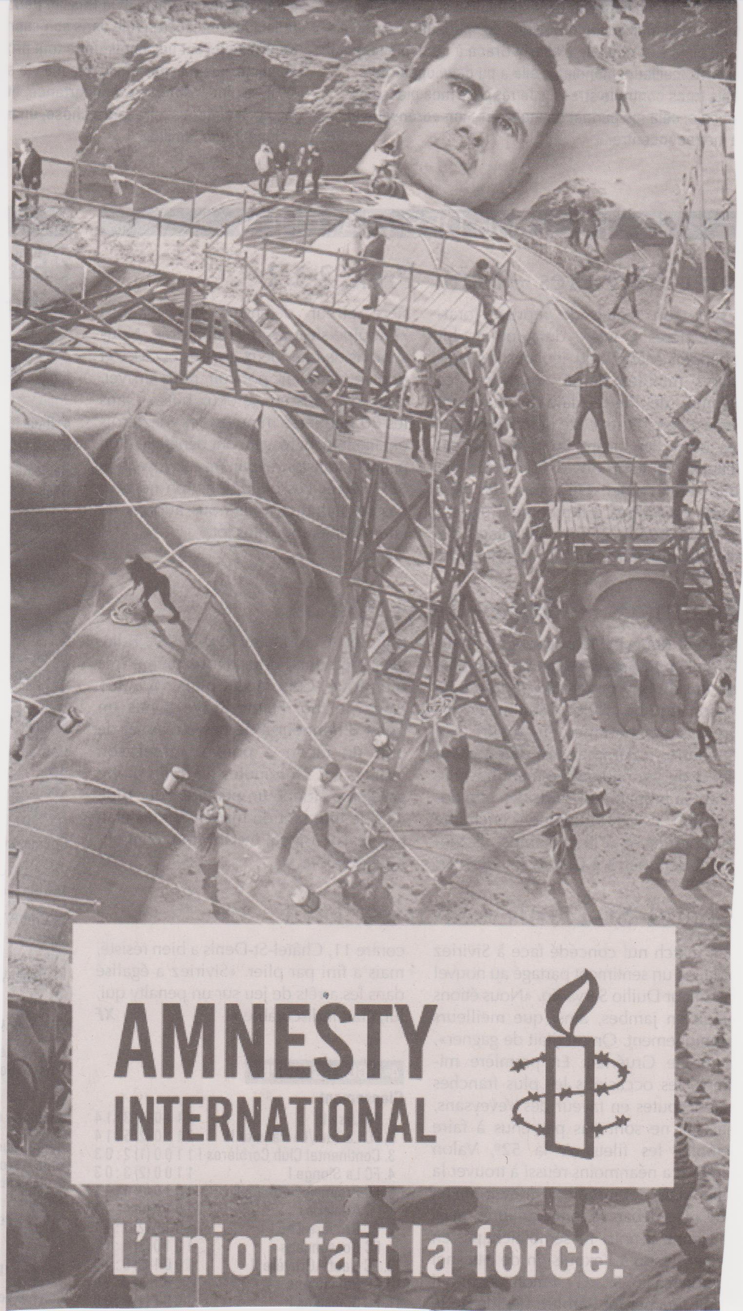 Amnesty Syrie 001.jpg