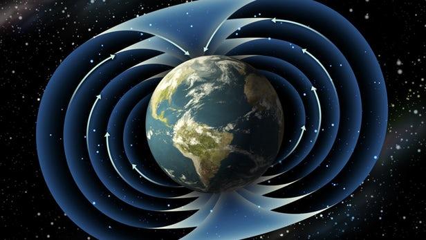 pot-magnetism-2.jpg