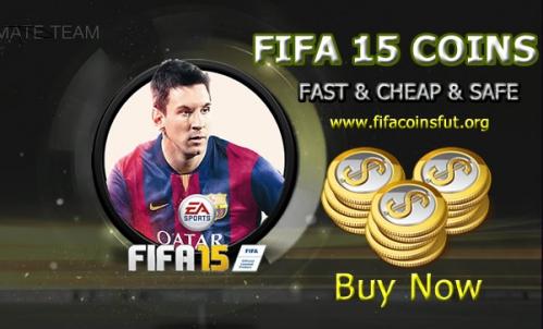 FIFA 15 COINS SAFE.jpg