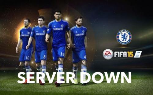 EA-FIFA-Server-Down.jpg