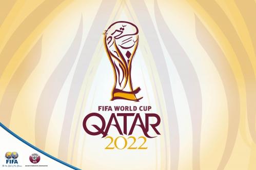 qatar_.jpg