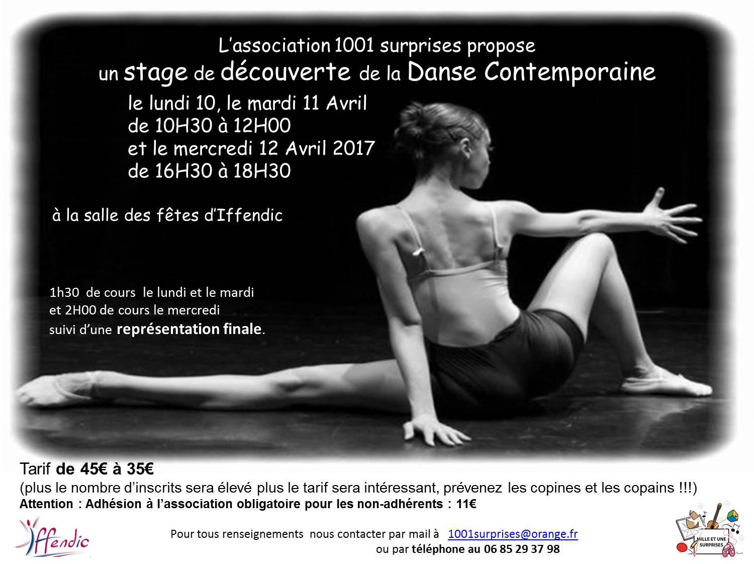 affiche stage danse contemporaine avril 2017.jpg